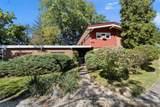 5335 Thornleigh Drive - Photo 34