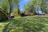5335 Thornleigh Drive - Photo 35