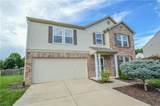 6620 Olive Branch Court - Photo 2