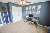 6620 Olive Branch Court - Photo 15