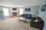 6620 Olive Branch Court - Photo 16