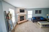 6620 Olive Branch Court - Photo 19