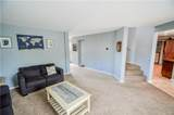 6620 Olive Branch Court - Photo 21