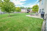 6620 Olive Branch Court - Photo 4