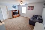 6620 Olive Branch Court - Photo 33