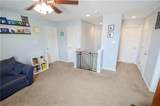 6620 Olive Branch Court - Photo 35