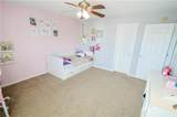 6620 Olive Branch Court - Photo 37