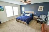 6620 Olive Branch Court - Photo 42