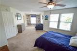 6620 Olive Branch Court - Photo 44