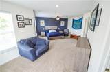 6620 Olive Branch Court - Photo 46