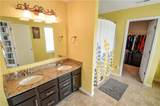 6620 Olive Branch Court - Photo 48