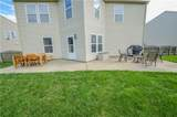 6620 Olive Branch Court - Photo 9