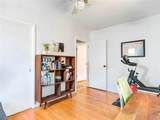 1432 Downey Avenue - Photo 30