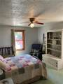 5428 Southport Road - Photo 16