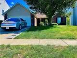 6037 Copeland Mills Drive - Photo 1