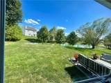 6037 Copeland Mills Drive - Photo 15