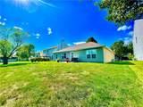 6037 Copeland Mills Drive - Photo 25