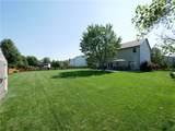 19125 Golden Meadow Way - Photo 33
