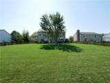 19125 Golden Meadow Way - Photo 35