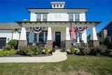 1796 Avondale Drive - Photo 2