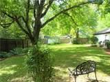 1805 Winchester Drive - Photo 33