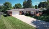 825 Chapel Hill Road - Photo 1