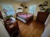 825 Chapel Hill Road - Photo 32