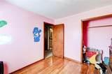 2935 Elizabeth Street - Photo 11