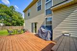14116 Moate Drive - Photo 37
