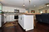 6284 Roselyn Drive - Photo 12