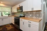 6284 Roselyn Drive - Photo 16