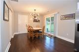 6284 Roselyn Drive - Photo 18