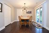 6284 Roselyn Drive - Photo 19