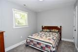 6284 Roselyn Drive - Photo 22