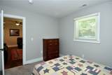 6284 Roselyn Drive - Photo 24