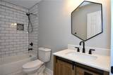 6284 Roselyn Drive - Photo 25