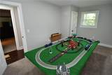 6284 Roselyn Drive - Photo 29