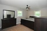 6284 Roselyn Drive - Photo 31