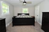 6284 Roselyn Drive - Photo 32