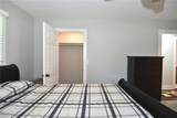 6284 Roselyn Drive - Photo 33