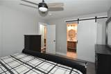 6284 Roselyn Drive - Photo 34