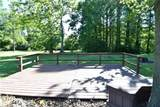 6284 Roselyn Drive - Photo 40