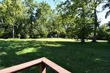 6284 Roselyn Drive - Photo 41