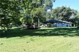 6284 Roselyn Drive - Photo 43