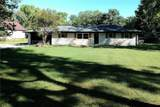 6284 Roselyn Drive - Photo 45