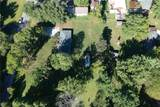 6284 Roselyn Drive - Photo 47