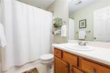 8454 Trappers Court - Photo 15
