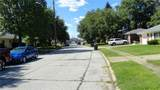 1722 Hawthorne Drive - Photo 24