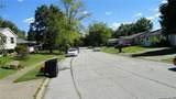 1722 Hawthorne Drive - Photo 25