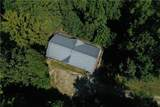 1644 Elkinsville Road - Photo 23